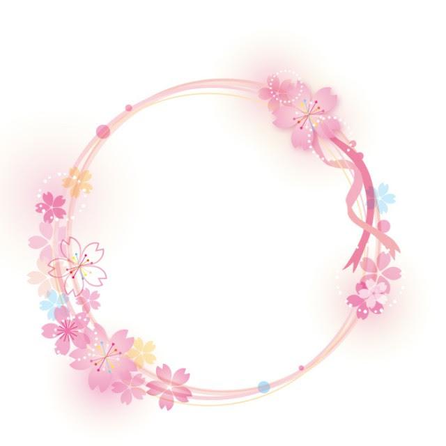 春らしい桜のイラストのまとめ イラスト系まとめ 無料イラスト 素材ラボ