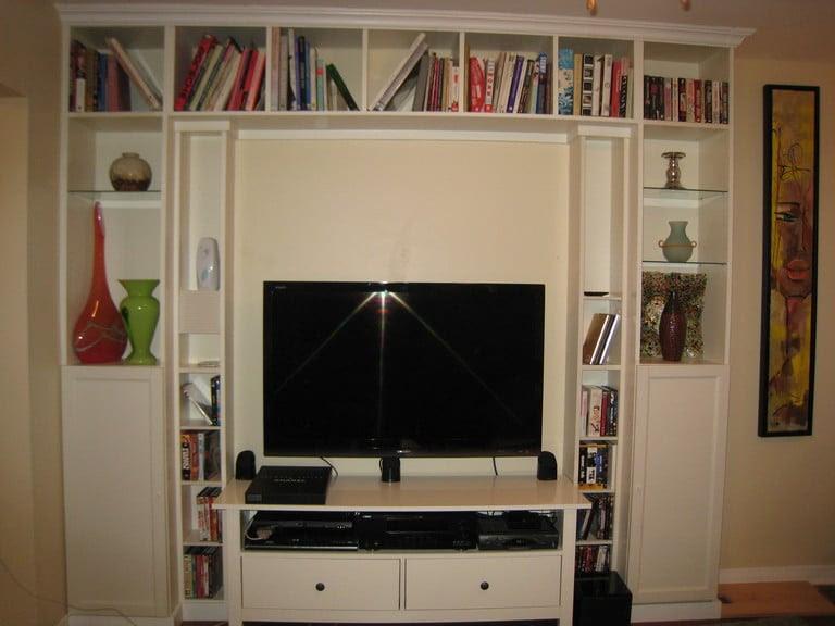 Dvd Kast Ikea : Tagre billy ikea. billy ikea para residencia meubles de rangement