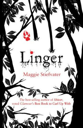 real linger uk cover
