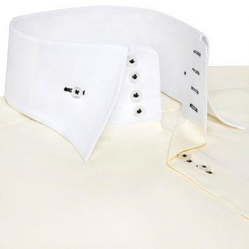 страстные рубашки: рубашки мужские приталенные спб - photo#45