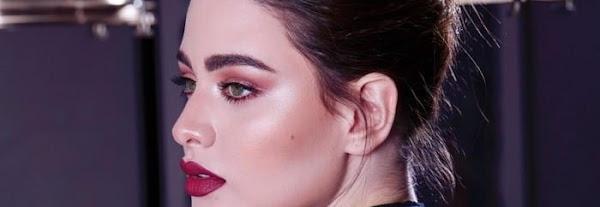 Top 10 Models of UAE