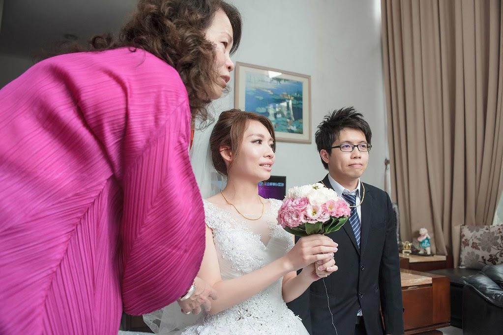 060結婚婚禮拍攝