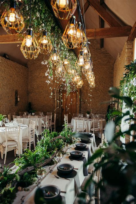 Styled Wedding Shoot at Stratton Court Barn with a