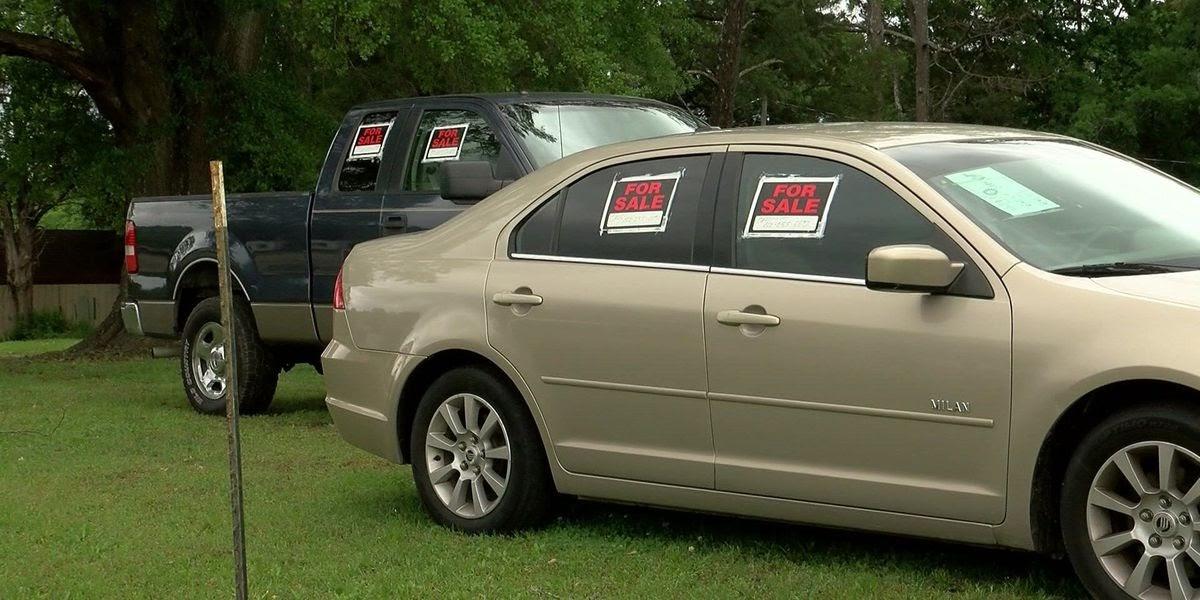 Craigslist Memphis Cars For Sale By Dealer - Car Sale and ...