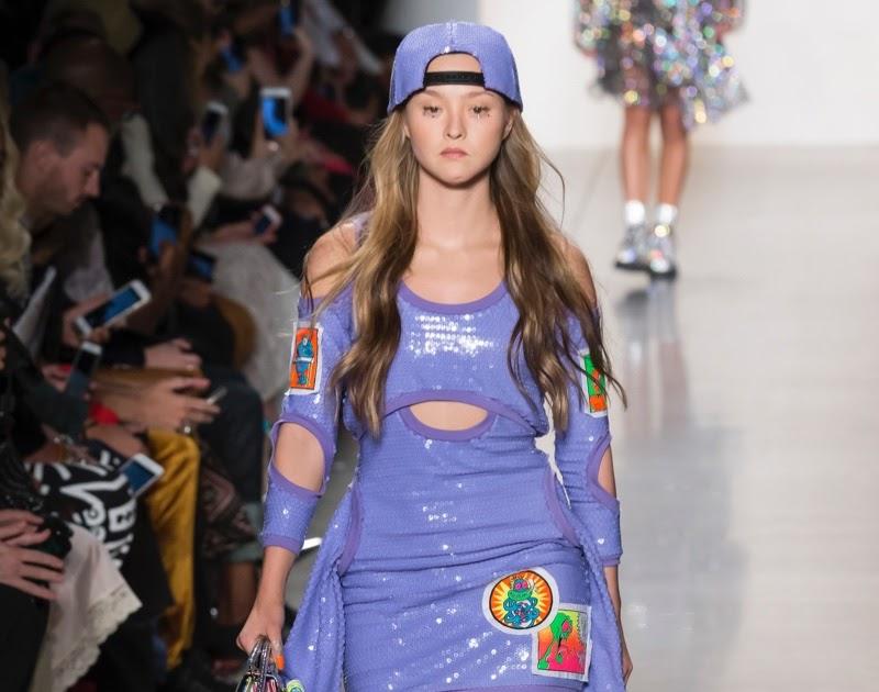 Sara Sampaio Height Ft : 17 Short Models Who Made It Big