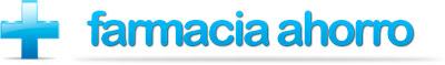 Farmacia Ahorro - Ofertas de farmacia y parafarmacia - Farmacia Online