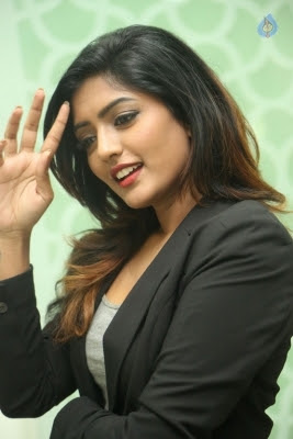 Eesha Rebba New Photos - 5 of 18