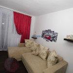 inchiriere-apartament-tei-www-olimob-ro8