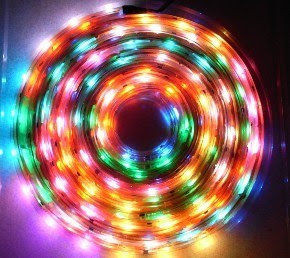 5050-RGB-Running-LED-Strip.jpg (290×258)