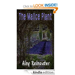 The Malice Plant