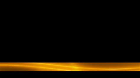 hd wallpaper emas hitam wallpaper bbm