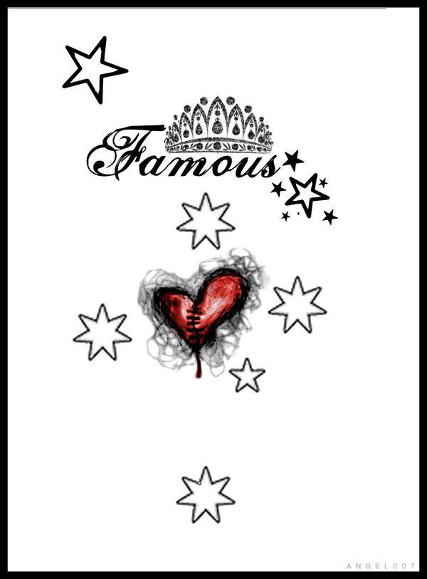 Tattoo ideas by angel007 on deviantART