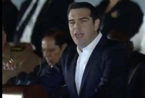 tsipras-en-cuba