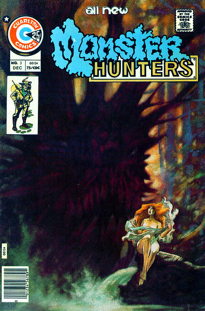 monsterhunters03_01