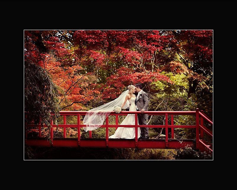 Award winning wedding photograph photo Hertfordshireweddingphotography_PhilLynchPhotographer028_zps649be141.jpg