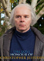 The Lost Honour of Christopher Jefferies | filmes-netflix.blogspot.com