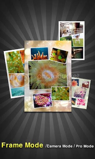 c733fde6 InstaPicFramePRO for Instagram 1.0.1 (Android)