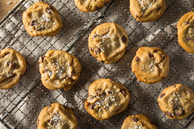 Ideas For Kitchen Sink Cookies Photos
