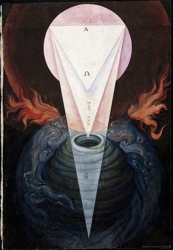 De Aetatibus Mundi Imagines -  Francisco de Holanda (1545-1573) h