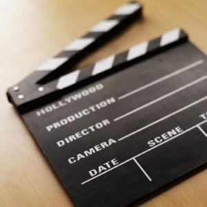 Festival de Cine Europeo tomará la próxima semana el cine Magaly