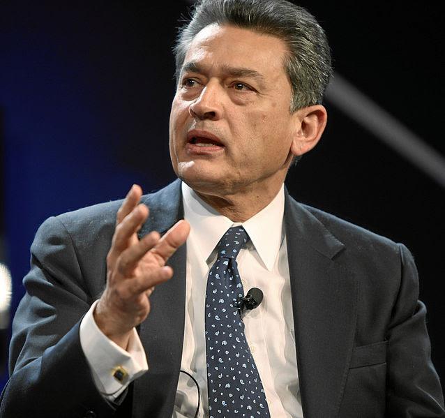 File:Rajat Kumar Gupta - World Economic Forum Annual Meeting Davos 2010 crop.jpg