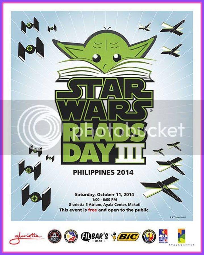 star-wars-read-day