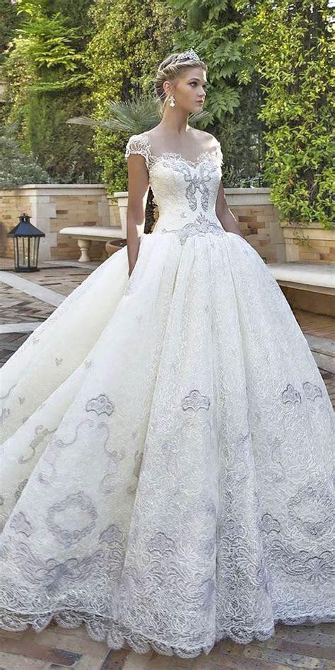 Alessandra Rinaudo Wedding Dresses: 2017 Collection