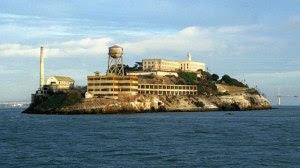 Alcatraz-Island