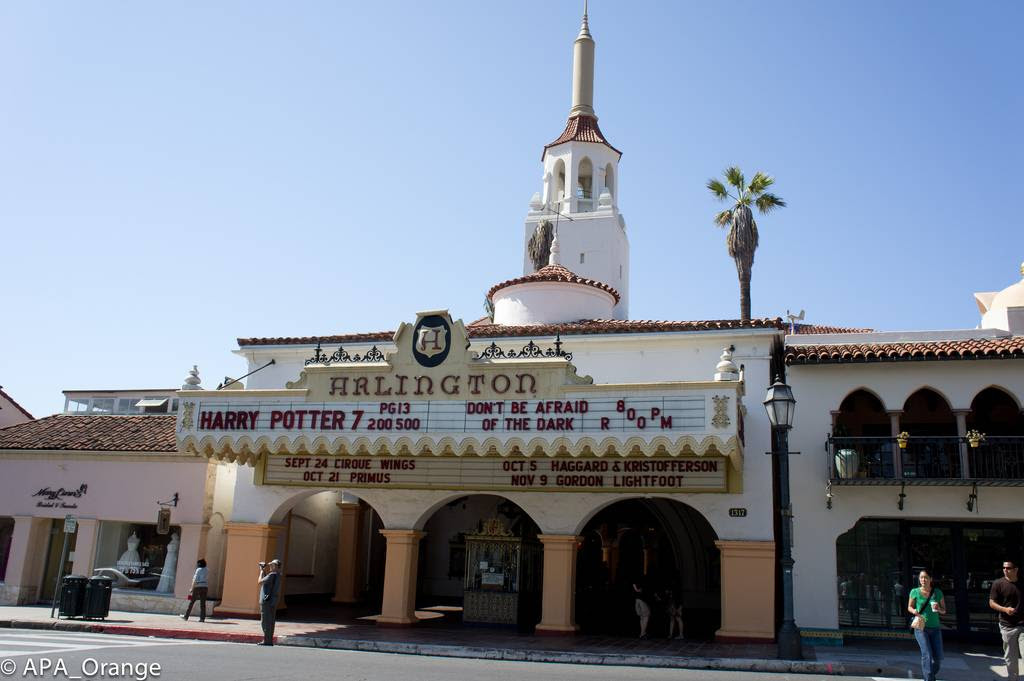 30 Things You Need to Know About Santa Barbara, CA Before You Move There
