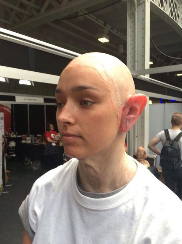 transformacion-maquillaje-anciano-punk-neill-gorton (9)