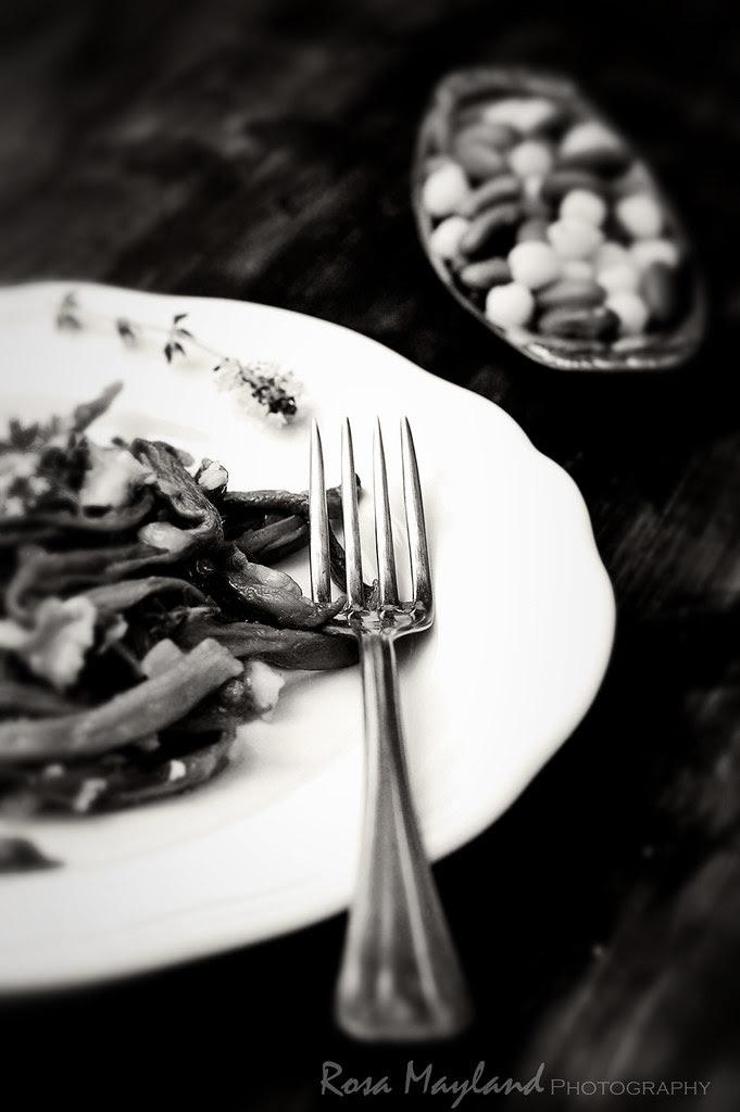 Dried Bean Salad 10 7 bis