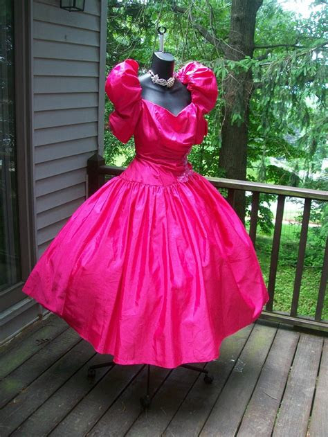 prom dresses images  pinterest  prom