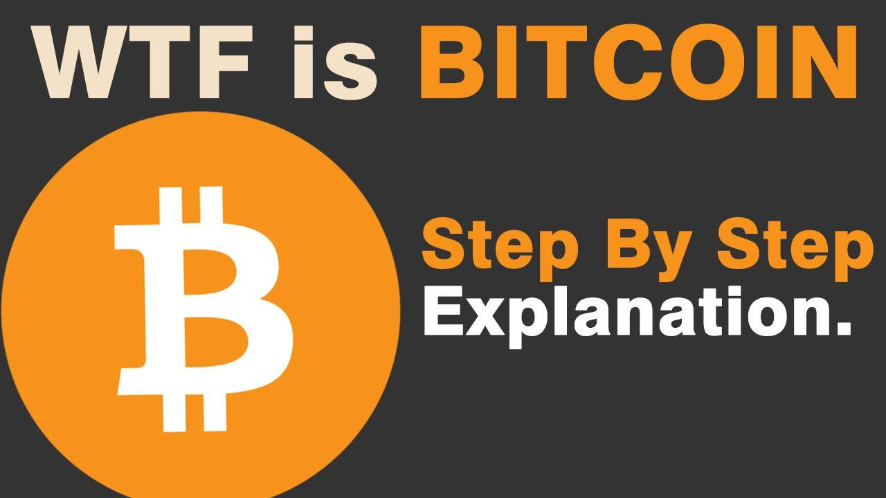 1 bitcoin faucet