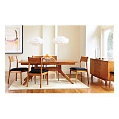 Bedroom Furniture Bloomingdale S