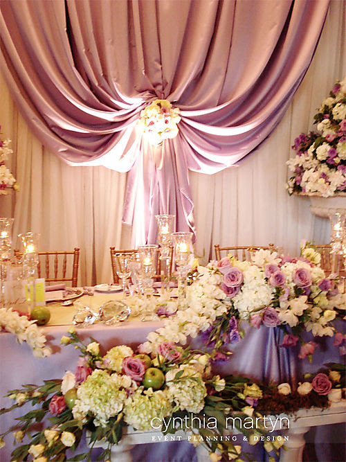 Trendsetting Wedding Contemporary Inspiration Inspiration Of The