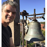 Tréclun | La cloche de Tréclun est de retour