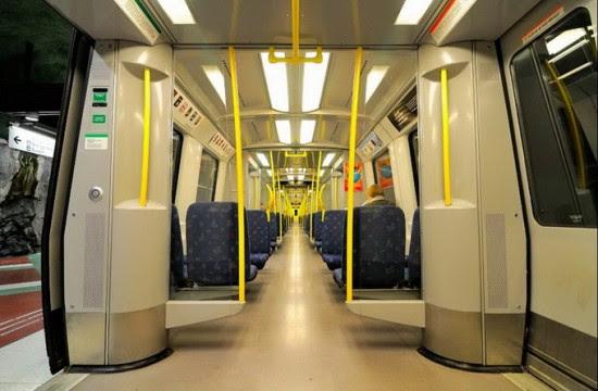 stockholm-metro23