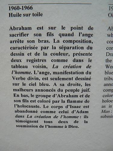 descriptif Abraham.jpg