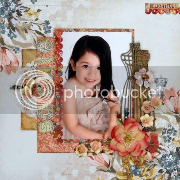 http://i246.photobucket.com/albums/gg98/mycreativescrapbook/PamJan2013LEAwesome_zps3f2f92c7.jpg