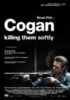 Locandina: Cogan - Killing Them Softly