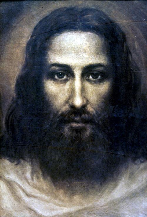 Jesus10