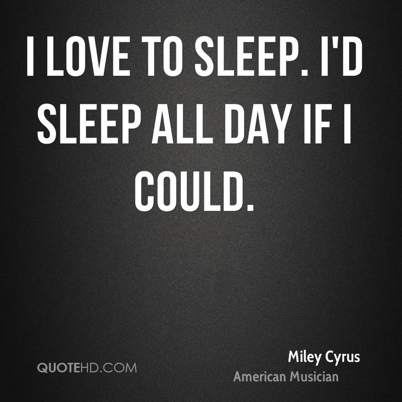 Miley Cyrus Quotes Quotehd