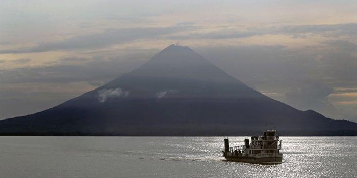 Gli Stati Uniti stanno cercando di destabilizzare l'America Latina per impedire la costruzione del Canale del Nicaragua