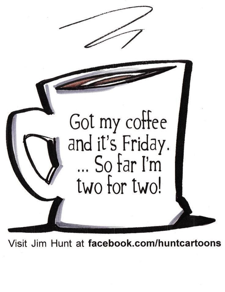 Pin by Sharon Watson on Coffee, Cafe...Ole'   Pinterest