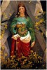 Santa Luzia - rogai por nós