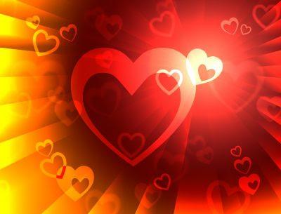 Bajar Mensajes De Amor Para Mi Enamorado Lindas Frases De Amor Para