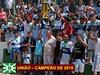 """Valinhos terá """"abertura"""" do Amador da 1ª divisão e handebol jogando pela Liga"""