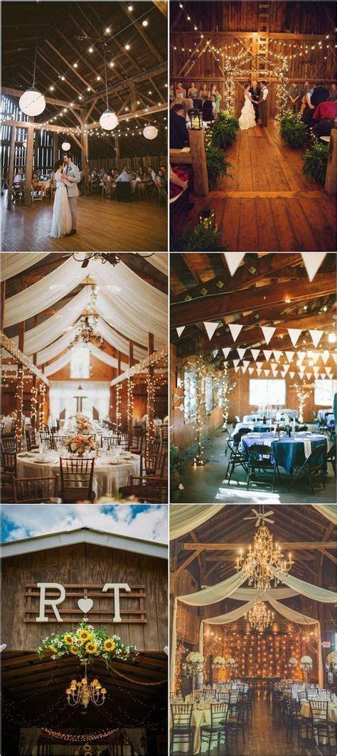 Best 25  Country barn weddings ideas on Pinterest   Barn