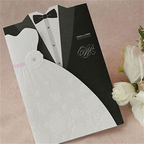 189 best images about handmade cards~weddings/engagements