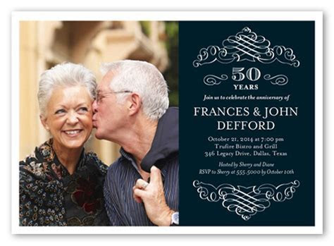 45  Happy Anniversary Quotes for Parents   Shutterfly